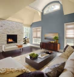 Paint color schemes living room ideas 187 paint color schemes living