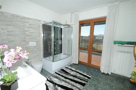 Harga Turin hotel residenza delle alpi turin italia review hotel