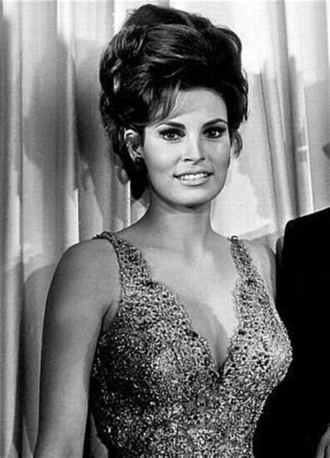 Raquel Also Search For Raquel Welch Flickr Photo Raquel Welch Images Pictures Photos Icons