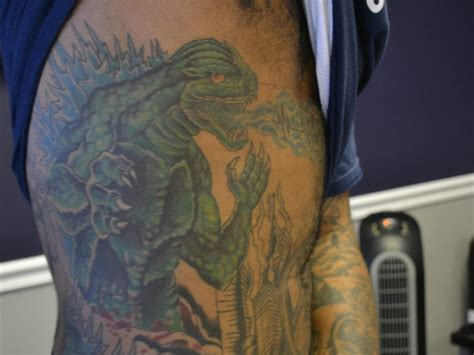 tattoo parlour dunedin legacy tattoo isn t your typical parlor palm harbor fl