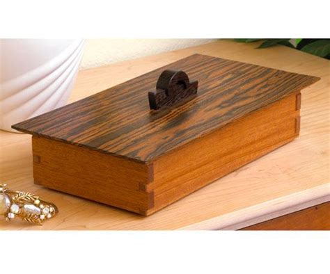 keepsake box plans woodworking free keepsake box woodworking plan