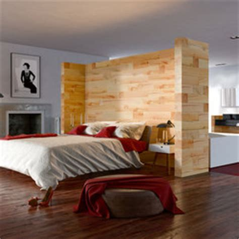 best 25 wood partition ideas on pinterest bedroom divider screens and wooden room dividers wood partition wall best 25 wood partition ideas on