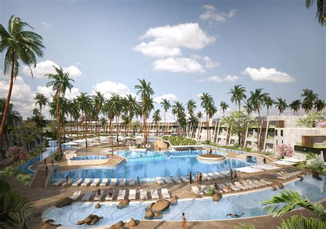 Now Onyx Punta Cana Dominican Republic Resorts | now onyx punta cana air canada vacations