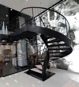 20 amazing staircases enpundit