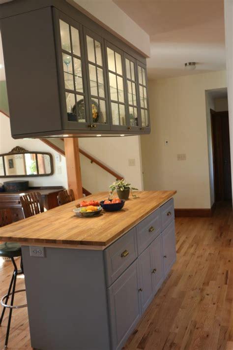 meubles cuisines ikea meuble cuisine ikea et id 233 es de cuisines ikea grandes