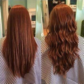 american wave perm salons in southern california beach wave perm hair nails pinterest beach wave