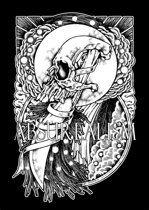 Kaos Metal Bayi jual jual artwork desain kaos desain logo band