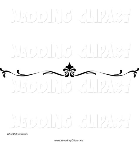 wedding envelope clipart jaxstorm realverse us - Wedding Envelope Clip