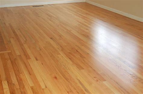 Finishing Hardwood Floors Yourself by Should I Refinish Own Hardwood Floors Should I Try And Sand And Refinish Own Hardwood Floors