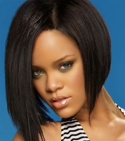 bob haircuts yourself 15 ideas of sleek and simple bob hairstyles