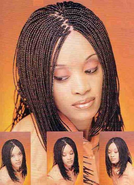 pixie twist hairstyle pixie braid hairstyles