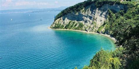 koper slovenia tourist destinations
