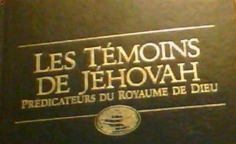 siege mondial des temoins de jehovah russie les t 233 moins de j 233 hovah menac 233 s d interdiction