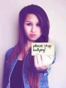 Amanda todd images stop bullying hd wallpaper and background photos