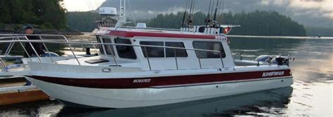 offshore pilot house boats research 2015 kingfisher boats 3025 offshore on iboats