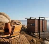 besondere len ausgefallene hotels 20 besondere ferienh 228 user in mexiko