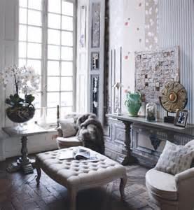 home fashion interiors sia home fashion regalissimo passioni home fashion fashion and home