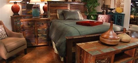 Furniture Outlet Jackson Ms by Pin By Mathes On Home