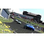 Video Games Cars Nissan 350z Gran Turismo 5 Ps3