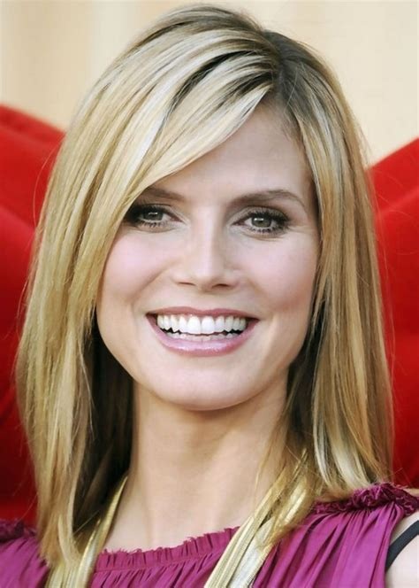 Best Hairstyle With Bangs by 20 Best Hairstyles With Bangs Feed Inspiration