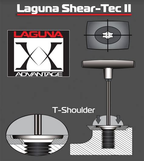 laguna router extension laguna planer 16 quot sheartec ii gregory machinery