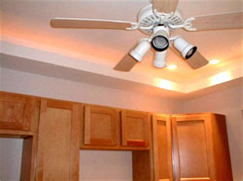 kitchen lighting mix it up ask the builderask the builder