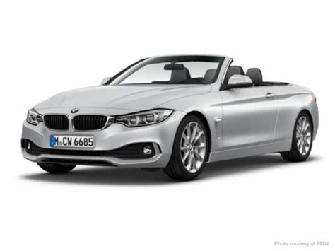 renting a bmw renting a bmw in germany bmw 4 series convertible