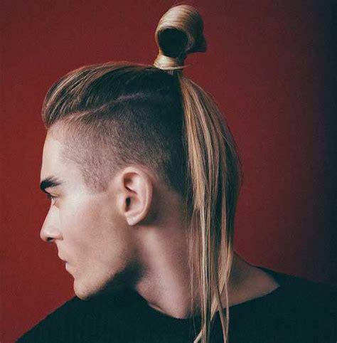 best 25 men s long 25 best long mens hairstyles men hairstyles
