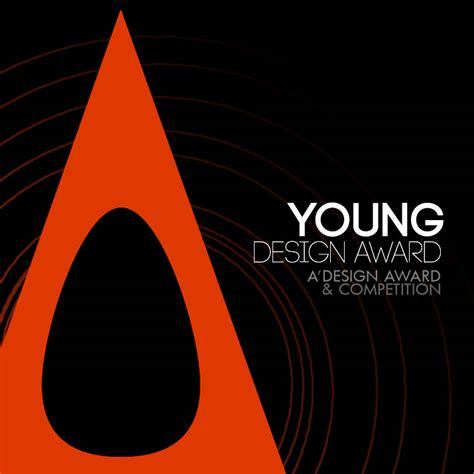 Young Design Competition | a design award and competition young design awarddesign