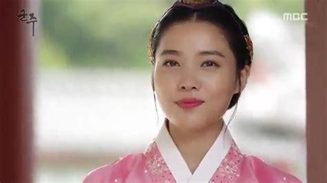 drakorindo master sun quotes drama korea ruler master of the mask list