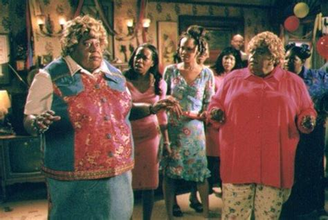 big momma s house 3 cast pictures photos from big momma s house 2000 imdb