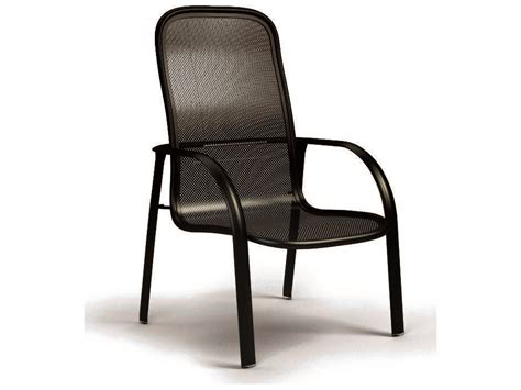 Patio Chair Repair Mesh Patio Chair Repair Mesh Patiofurniturebuy Woodard Windflower Mesh Replacement Cushion Base
