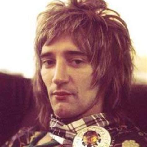 rod stewart handbags and gladrags 171 american songwriter