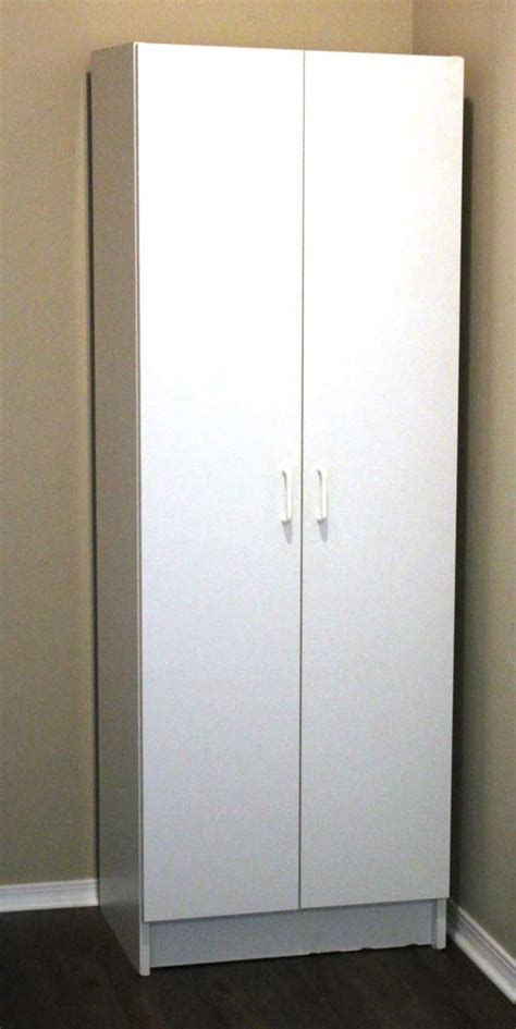 Painting Melamine Cabinet Doors 1000 Ideas About Melamine Cabinets On Pinterest Laundry Rooms Laundry Room Design And
