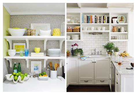 como elegir azulejos  cocinas cocinas artnova