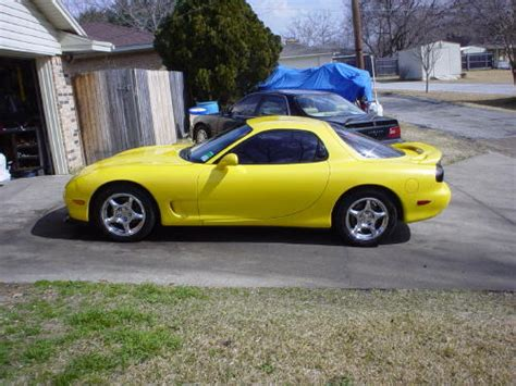 mazda rx7 for sale in houston rx7 for sale in