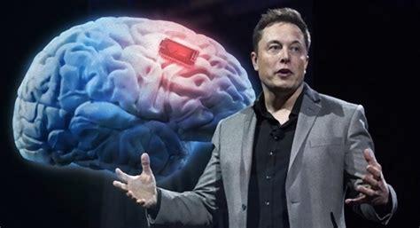 neuralink    bad idea  ape machine