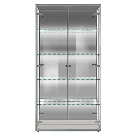 beleuchtung vitrine wasserhahn blanco dichtung m 246 bel inspiration und