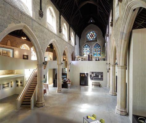 design museum london voucher visit the garden museum 183 look up london 183 revealing