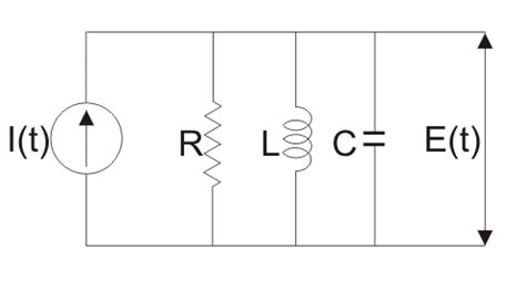 capacitor inductor analogy capacitor inductor analogy 28 images image gallery inductor water ac power analysis part 1