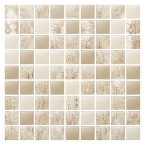 azulejo que imita pastilha de vidro pastilhas adesivas em piracicaba uni 227 o materiais para