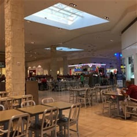 Home Decor Stores In Mcallen Tx La Plaza Mall 45 Photos Amp 19 Reviews Shopping Centers