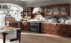 remodeling small kitchen design layouts ideas