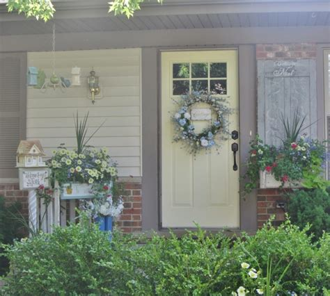 Cottage Style Exterior Doors Front Doors Cool Cottage Style Front Door Cottage Style Wood Front Doors Country Cottage