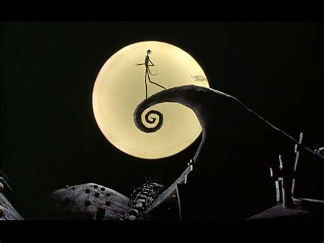 nightmare before the nightmare before nightmare before
