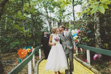 20 wedding themes that are everything you need to see today a practical wedding a practical