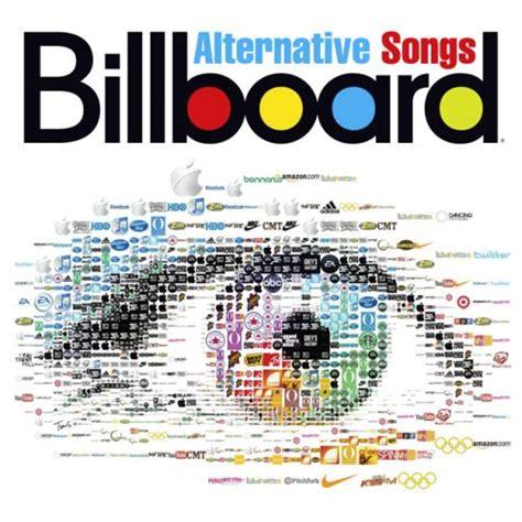 alternative rock best songs alternative rock song quotes quotesgram