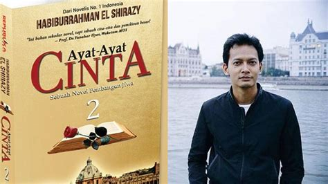 gratis download film indonesia ayat ayat cinta ayat ayat cinta 2 full movie download