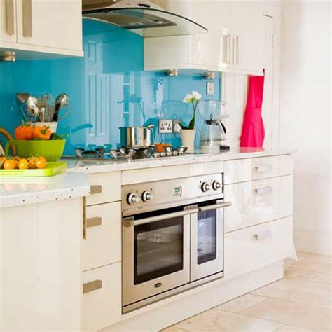 splashback ideas white kitchen easy glass splashbacks kitchen glass splashbacks