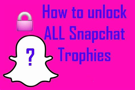 snapchat filters android snapchat unlock simple when your accountblocked snapchat team